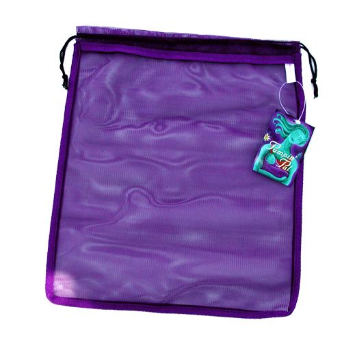 Air Dry Accessory Bag