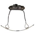 Pumpin' Pal Original Hands-Free Necklace